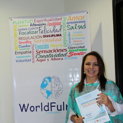 Certificacion-internacional-sobre-mindfulness_ (12)