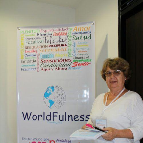 Certificacion-internacional-sobre-mindfulness_ (13)