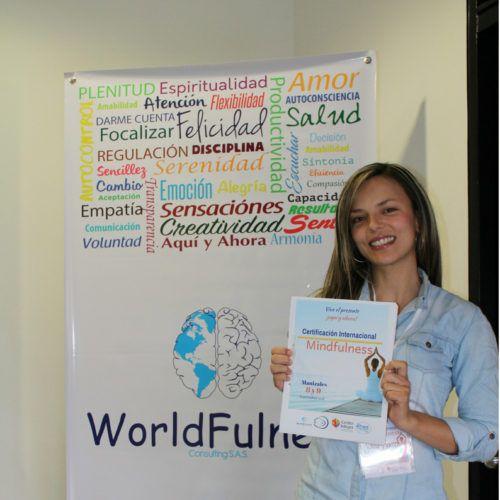 Certificacion-internacional-sobre-mindfulness_ (6)