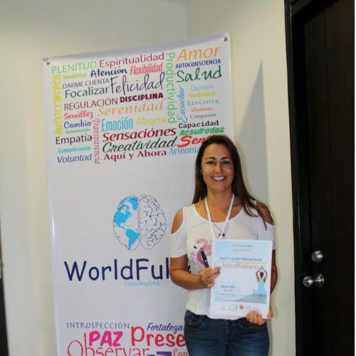 Certificacion-internacional-sobre-mindfulness_ (7)