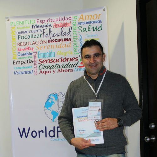 Certificacion-internacional-sobre-mindfulness_ (8)