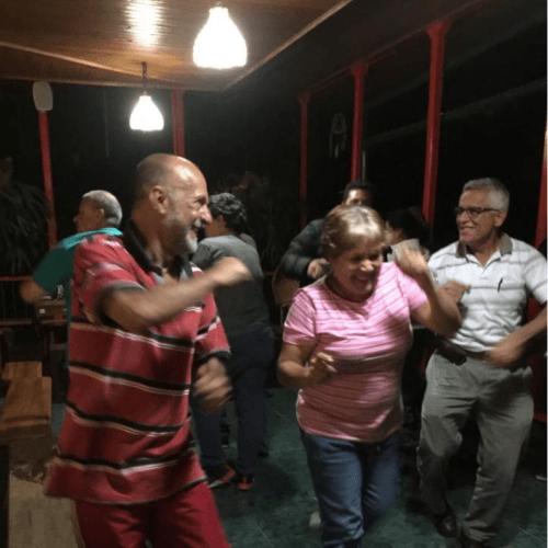 Pre -pensionados-SENA-risaralda (1)