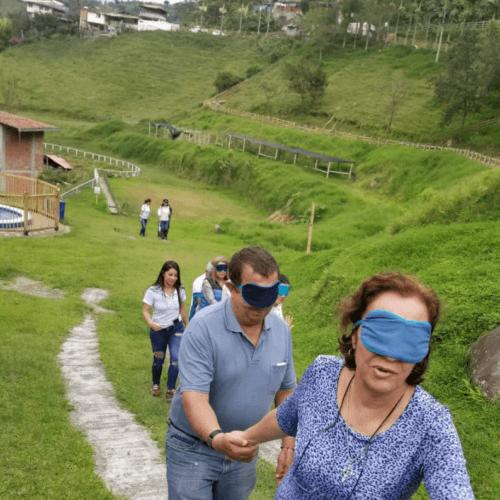 Pre -pensionados-SENA-risaralda (6)
