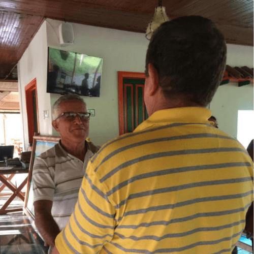 Pre -pensionados-SENA-risaralda (7)